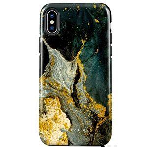 iPhone XS Burga Case